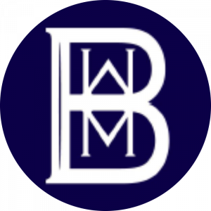 Brookhaven Wealth Management-Financial Planning, Investments